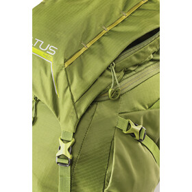 Lowe Alpine Altus Backpack 42l fern